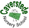 Caverstede Nursery School