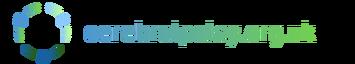 Cerebralpalsy.org.uk logo