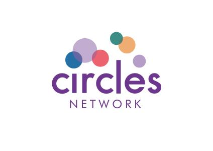 logo for circles network