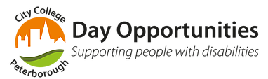 Day Opportunities logo