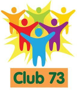 Club 73