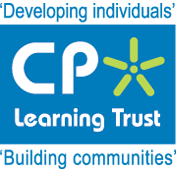 CP Learning Trust logo