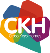 logo for Cross Keys