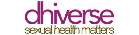 Dhiverse logo