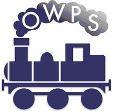 Orton Wistow School logo