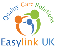 Easylink UK logo