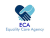 logo for Equality Care Agency