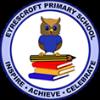 Eyrescroft Primary School