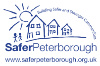 Safer Peterborough