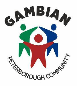 Gambian Peterborough Community