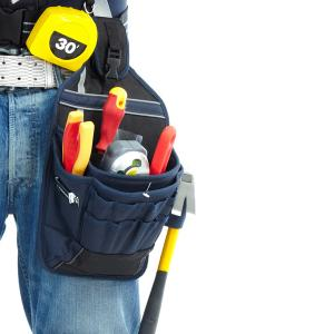 Handy Person's Tool Belt