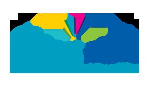 Carersmart.org logo