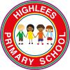Highlees Primary School