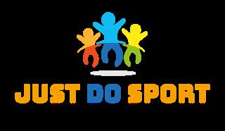 Just Do sport Logo