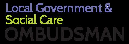 Local Government Ombudsman logo
