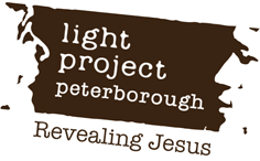 Light Project logo