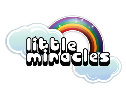 Little Miracles logo