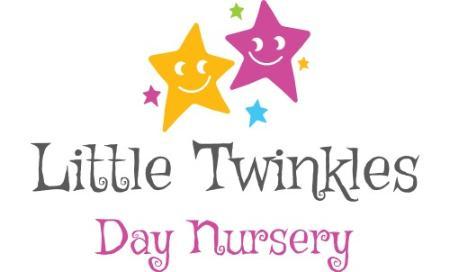 Little Twinkles Logo