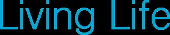 Living Life Logo