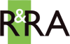 Logo for Relatives and Residents Association