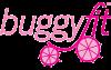 Buggyfit Logo