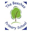 The Beeches Primary School Logo