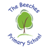 The Beeches Primary School Logo