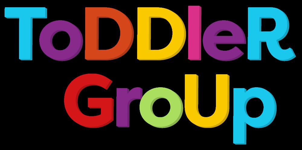 parent toddlers in peterborough week s timetable peterborough