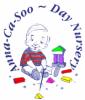 Anna-Ca-Soo logo