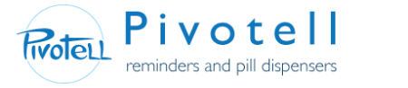 logo for Pivotell
