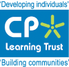 Logo for CP learning Trust