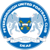 logo for POSH childrens football club