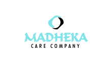 Madheka Care logo