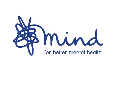 logo for CPSL Mind