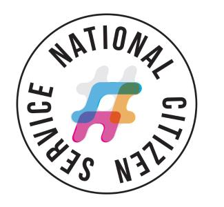 National Citizen Service (NCS) | Peterborough Information
