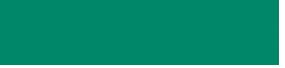 NCT Landscape Logo