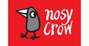 Nosy Crow Coronavirus