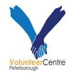 PCVS Volunteer Centre logo