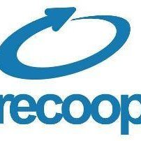 logo for Recoop