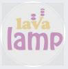 Lava Lamp Logo
