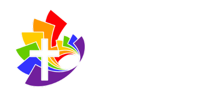St Johns C of E School