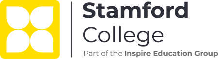 Logo for Stamford College