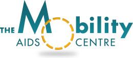 Mobility Aids Centre logo