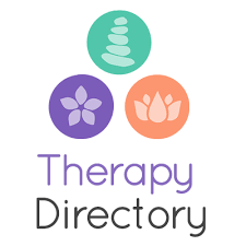 Therapy directory logo