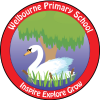 Welbourne Primary logo