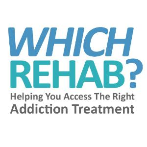 WHich Rehab Peterborough