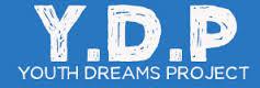 Y D P Logo