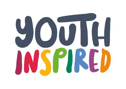 Youth Inspired Logo