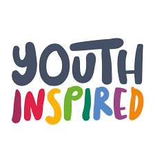 logo for youth inspired