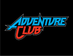 Adventure Club Picture.